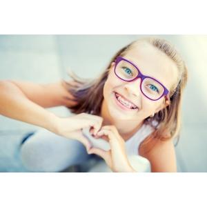 Ortodontii de la VelvetDental iti obtin zambetul perfect