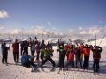 Tabere de schi pentru copii in Azuga si Busteni - Progressive Sports