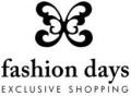 www fashiondays ro. Gina Pistol, intr-un pictorial de exceptie pe Fashiondays.ro - Calvin Klein Special