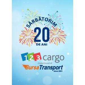 BursaTransport