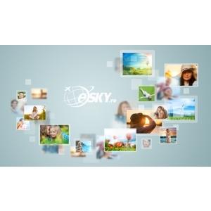 esky ro. eSky Linker - partenerul de încredere din online-ul românesc