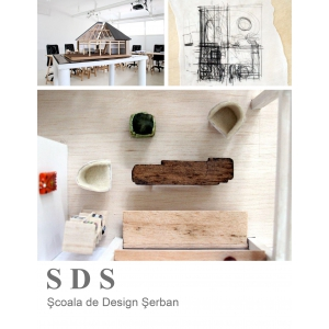 design suite 2015. www.ScoalaDesignSerban.wordpress.com