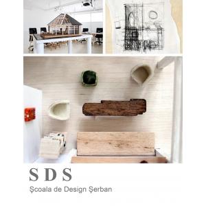 design interior preturi 2016. www.ScoalaDesignSerban.wordpress.com
