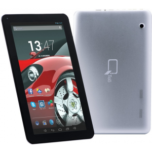 """quicktab. Q1041 – Tableta QUICKTAB® cu ecran de 10.1"""" si  procesor QUAD CORE acum in promotie !"""