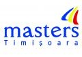 Inotatorii masters din Timisoara la campionatele europene!