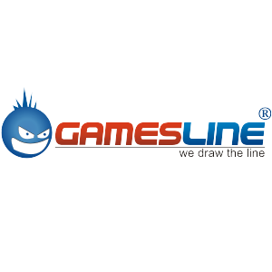 Invazia tricourilor si accesoriilor licentiate Blizzard pe GamesLine.ro