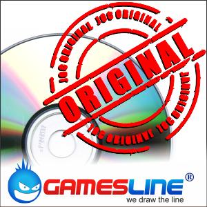 Peste 300.000 de jocuri video originale se vand anual in Romania
