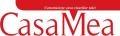 glossy. Casa Mea, cea mai citita revista glossy home&deco din Romania