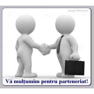 asociatiei umanitara. sponsor