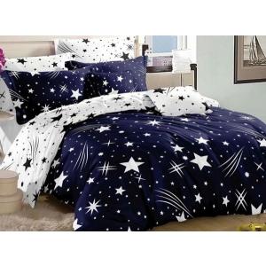 Comanda o lenjerie de pat Finette pentru un somn odihnitor