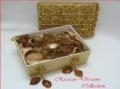 Cadouri din Inima - Colectia noua de cadouri bijuterii