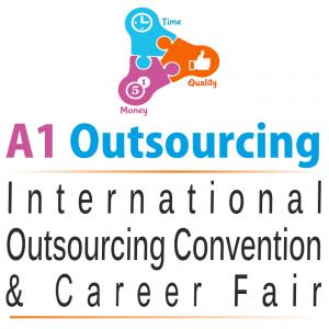 joburi it. A1 Outsourcing - Convenție Internațională de Outsourcing și Târg de Joburi pentru IT&C și Publicitate
