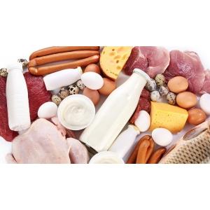 """infoaliment. La Meat & Milk 2014, infoALIMENT va lansa campania """"Hrănește-te cuMINTE, alege CALITATEA"""""""