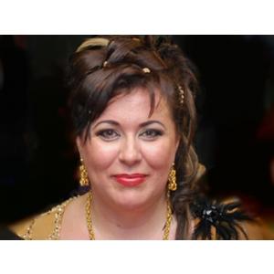 Corina Martin, proprietar Mistral Tour, presedinte ANAT