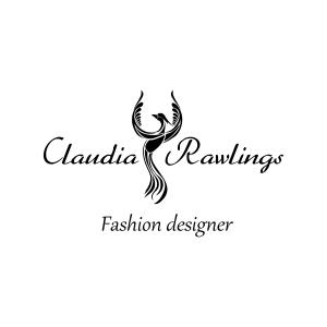 UK Luxury Couture