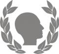 santate mintala. Asociatia Romana pentru Sanatate Mintala, lansata oficial la 27 aprilie 2010
