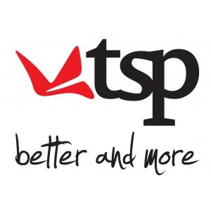 curs fundamente in managementul proiectelor. TSP(smartprojects.ro)