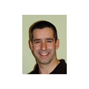 RUP. Mike Griffiths, parintele certificarii PMI-ACP, la The Agile Formula, Conferinta Agile a anului 2013, in Romania