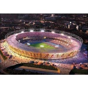 Kimree. 5 milioane de etigari - Jocurile Olimpice de la Londra din 2012 si producatorul de tigari electronice chinez Kimree