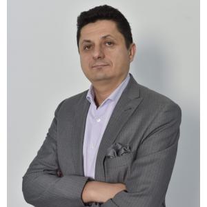 Colorful.hr Leasing, parte a Grupului Romanian Software: Vietnamul poate ajuta Romania sa isi acopere o mare parte din deficitul de personal