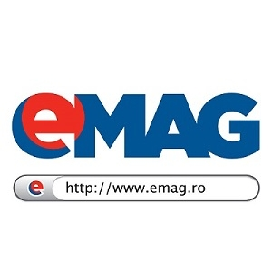 eMag optimizează procesele de resurse umane cu ajutorul soluției Human Resources Planing – Colourful HR dezvoltata de Romanian Software