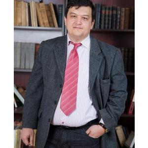 Importul de forta de munca, automatizarea si externalizarea sunt principalele solutii pentru deficitul de personal din Romania