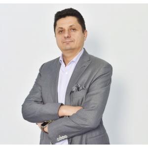 Victor Dragomirescu