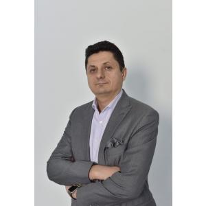 Romanian Software oferă servicii gratuite de resurse umane pentru companiile care produc echipamente împotriva COVID-19