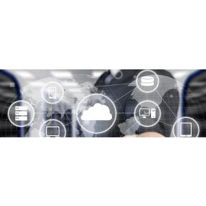 Bento Cloud Services – mai putine griji, mai multa disponibilitate si securitate a datelor