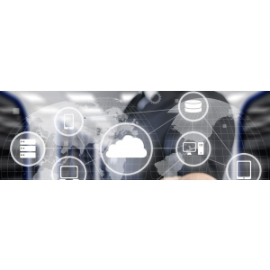 Bento Cloud Services