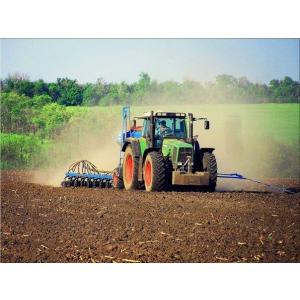 Bento Grânar-aplicația software ideală pentru succesul campaniei agricole de primăvară!