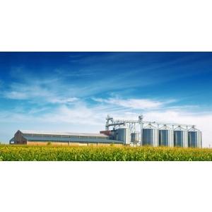 Bento Grânar – soluția ideală pentru succesul campaniei agricole de toamnă!