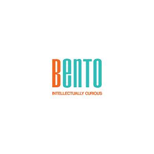 Canah alege Bento Food Manufacturing pentru optimizarea productiei alimentare