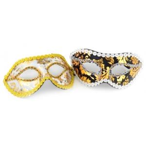 joben. Masca venetiana, masti carnaval, palarie carnaval, palarii petrecere, palarii de carnaval, joben, melon, accesorii carnaval, ochelari carnaval, sombrero