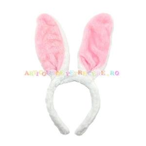 Urechi iepuras, urechiuse iepure, accesorii paste