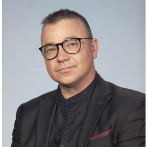 Andrei Teașcă, consilier: Perioada de izolare din starea de urgență și pandemia au acutizat depresia și anxietatea