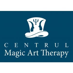 Centrul Magic Art Therapy