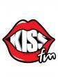 Cronica Carcotasilor: umor cu premeditare, la Kiss Fm