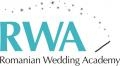 Romanian Wedding Academy- Prima Expozitie Tematica de Nunti-12-14 februarie Rin Grand Hotel