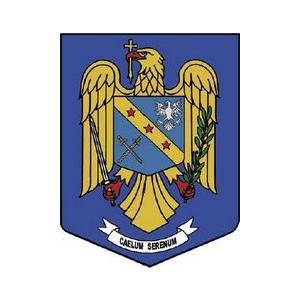 Bucurenci.  Comunicat de presă al Inspectoratului General de Aviație - Dragoș Bucurenci în misiune cu elicopterul MI-17