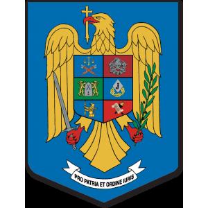 bogdan tohaneanu. Participare a secretarului de stat in MAI Bogdan Tohaneanu la Consiliul Informal Justiţie şi Afaceri Interne