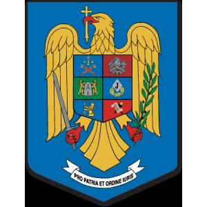 Harta strategiei. Proiectul Strategiei pentru asigurarea securității frontierei de stat a României în perioada 2017-2020 a fost finalizat
