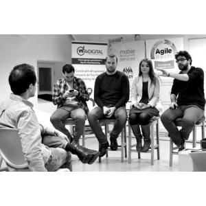 seo hot seat. Primul eveniment SEO Hot Seat din Romania: Companiile inscrise la eveniment primesc audituri live de la cei mai buni specialisti