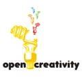 Unele idei nu vad lumina zilei : ( - Festivalul de publicitate OpenCreativity