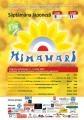 5 - 11 iulie 2010 Saptamana Japoneza Himawari Iasi