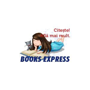 carti de specialitate.  Books Express, de 6 ani partenerul tău pentru carte de specialitate