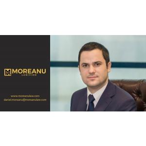 Avocat Dr. Daniel MOREANU: IMM Invest - plafonul de garantare a fost crescut la 20 de miliarde Lei!