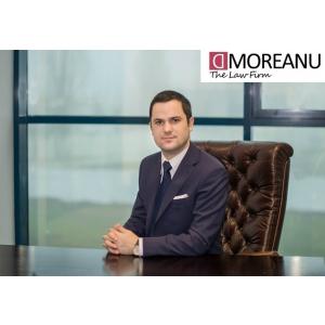Avocat Dr. Daniel MOREANU