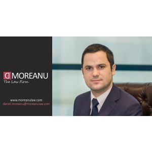 Avocat Dr. Daniel MOREANU: Planul național pentru utilizarea fondurilor europene în cuantum de 80 de miliarde EUR!