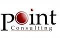 POINT Consulting lanseaza PROMOTIA de vara